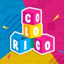 Colorico