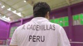 Alberto Cadenillas