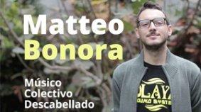 Mateo Bonora