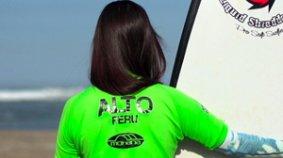 Alto Perú