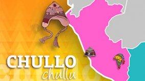 Chullo