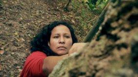 Graciela Arias
