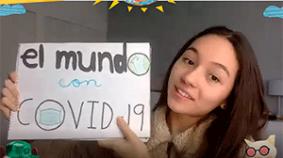 Consumidores peruanos y su relación con las marcas en la pandemia
