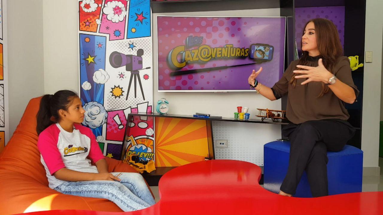 ¿Cómo podemos los niños prevenir y evitar el bullying?