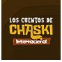 Los Cuentos de Chaski Internacional