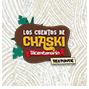 Chaski responde