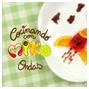 Cocinando con Miko Ondas